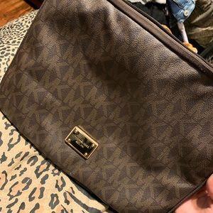 13inch Michael Kors Laptop Case